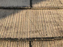 熊本市南区N様邸 屋根補修