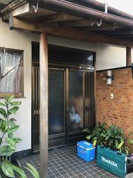 熊本市東区M様邸