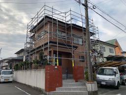 菊陽町O様邸
