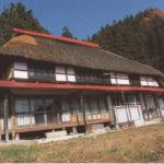 熊本住宅夏対策