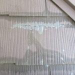 熊本市東区T様邸 屋根補修工事