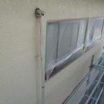熊本市東区T様邸 外壁塗装