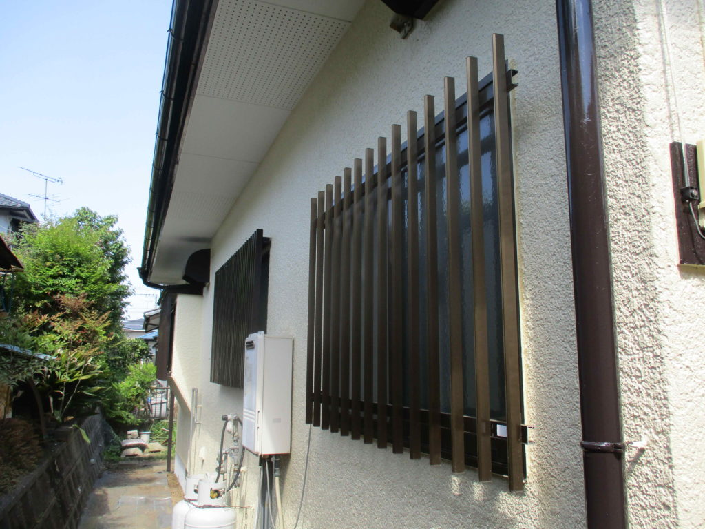 熊本市東区T様邸