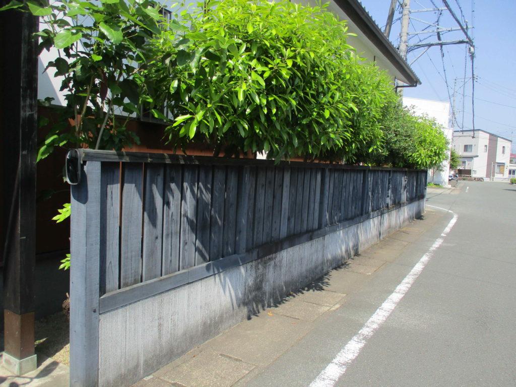 熊本市東区K様邸