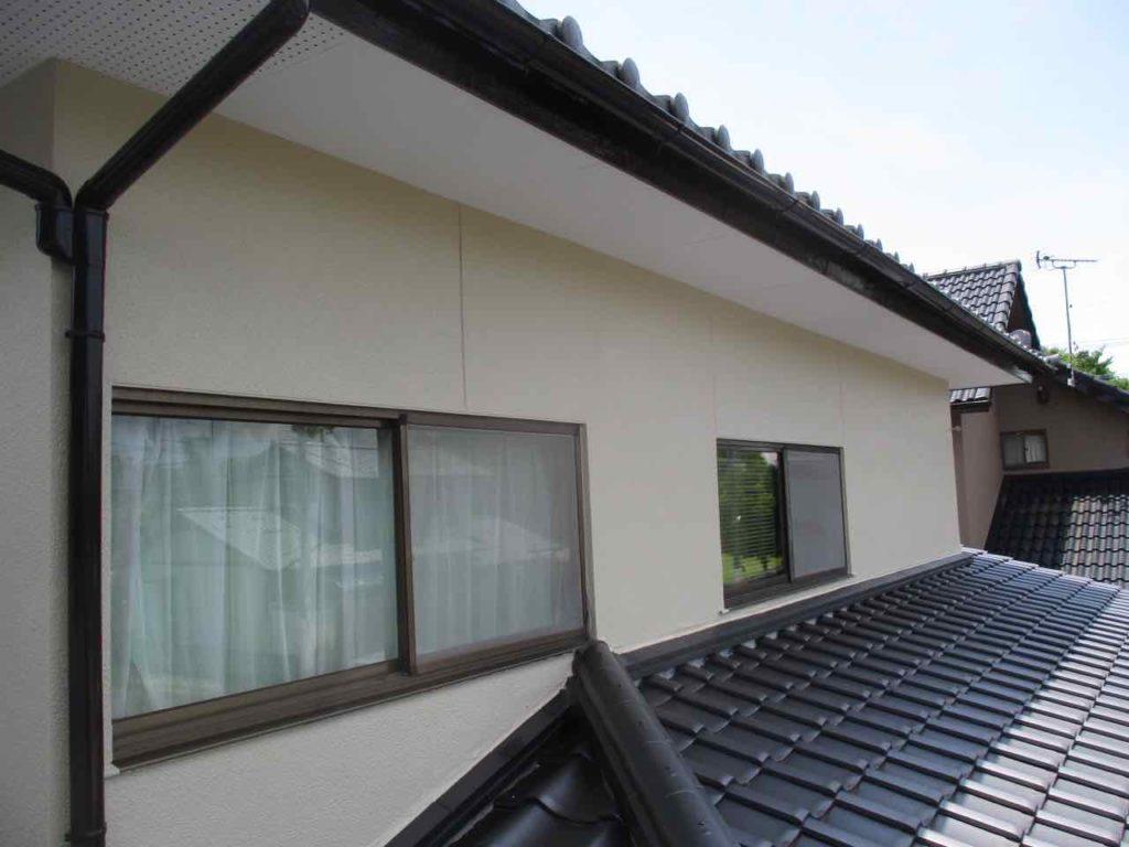 熊本市東区H様邸
