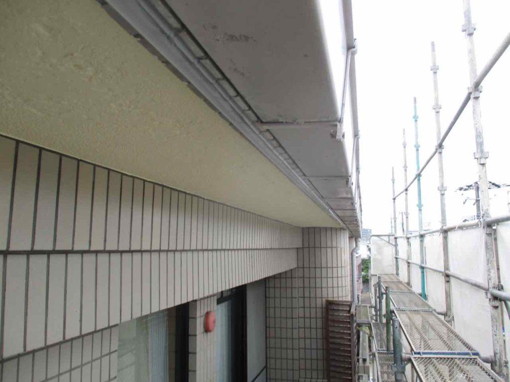 熊本市中央区H様貸物件