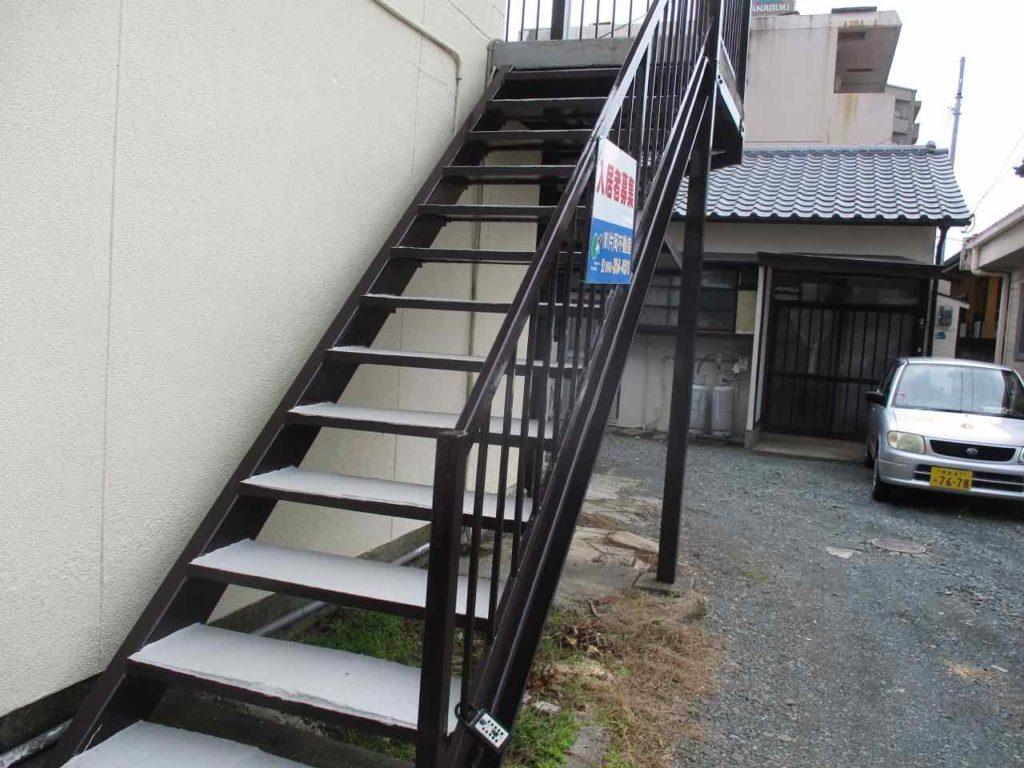 熊本市東区F様 貸物件
