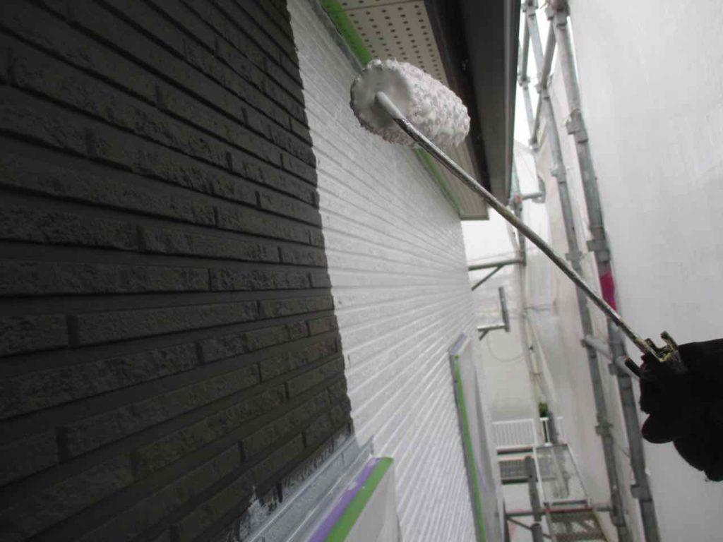 熊本市東区E様邸