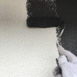 ナノコンポジット中塗り