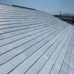 屋根プライマー